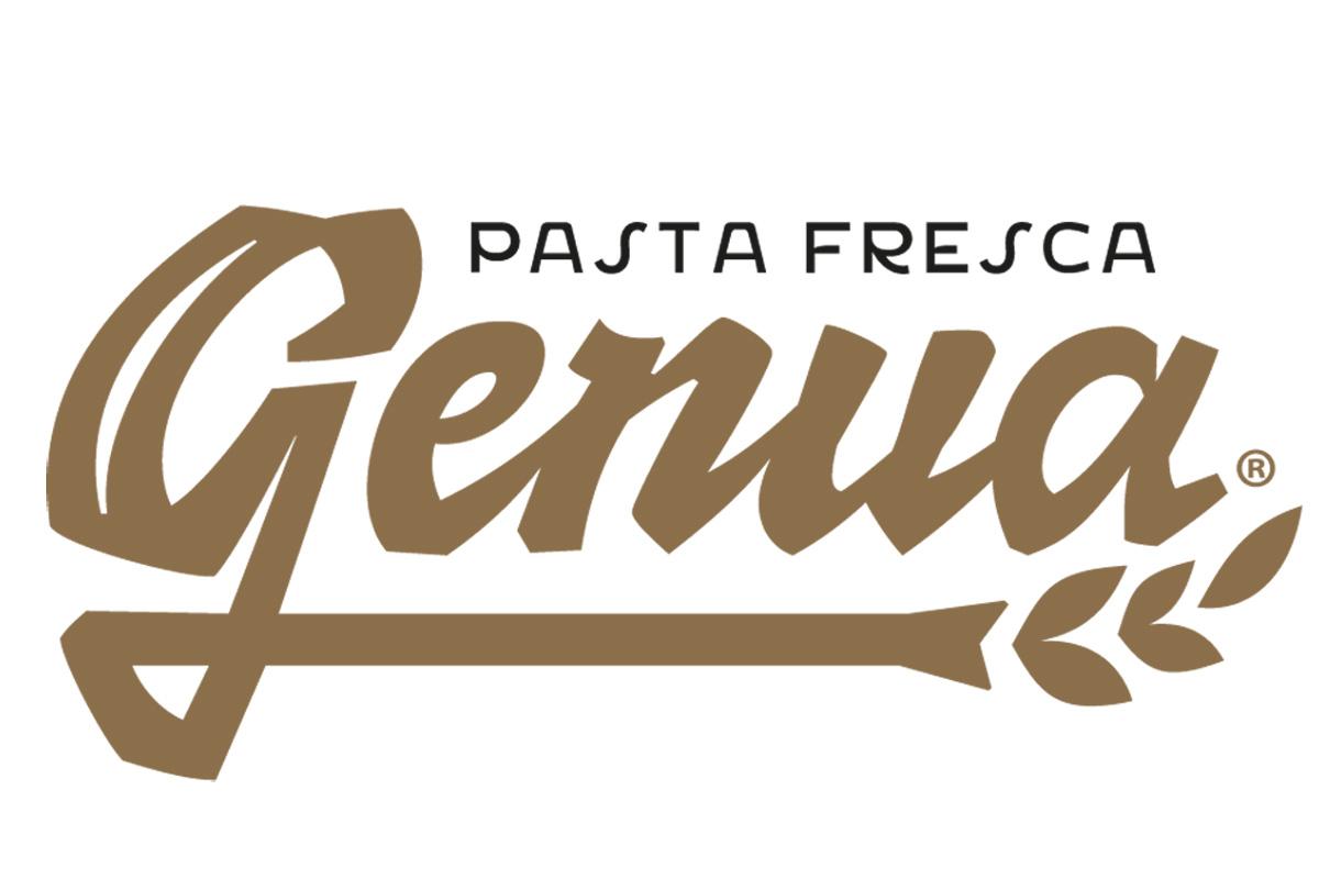 Logo Genua Pasta Fresca